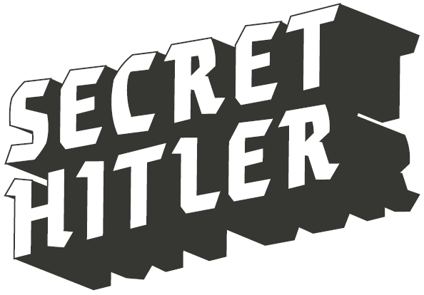 secrethitler